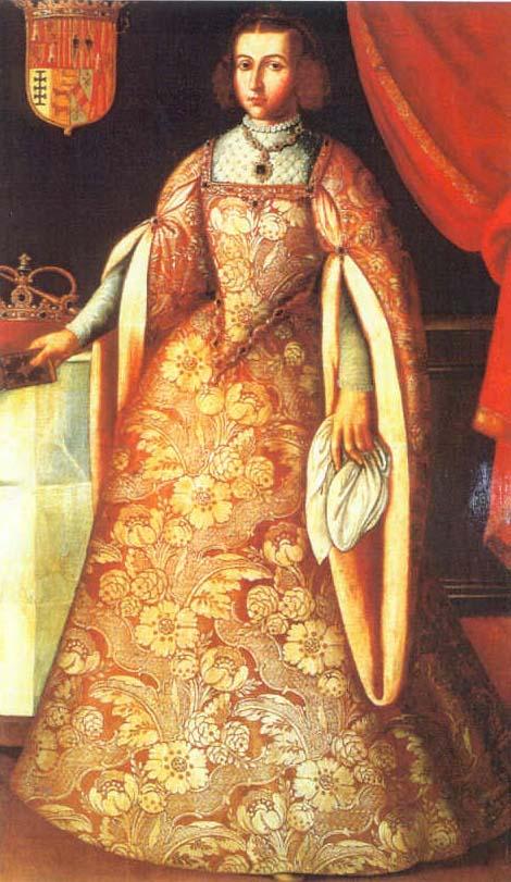 Navarra, Germana de Foix, Fernando el Católico, y su singularidad histórica que recoge la Constitución de 1978