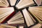 نصائح ذهبية لمن يرغب بإكتساب أو تطوير عادة القراءة