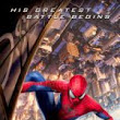 Download Film Spiderman 2 2014 Gratis