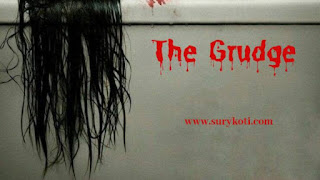 The Grudge 2020 New Movies Coming Out