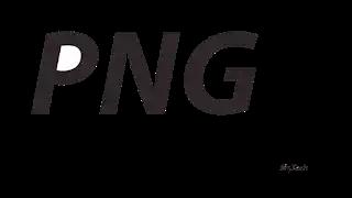 افضل 3 مواقع لتحميل صور بدون خلفية (png) مجانا وبدون حقوق ملكية