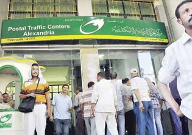 بوابة دعم مصر وزارة التموين إضافة المواليد عن طريق النت