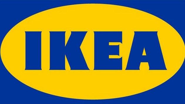 Ce qu'il y a à savoir pour l'ouverture du IKEA de Québec!