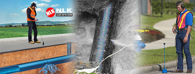 5 Tips that Will Lead you to the Trusted Water Leak Detection Expert