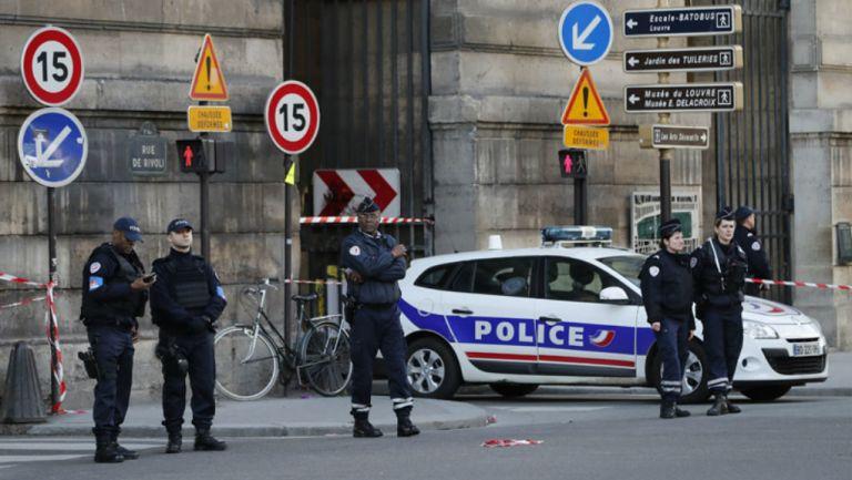Υπάρχει ευρωπαϊκή απάντηση στους δολοφόνους;