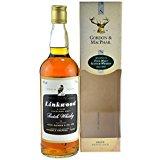 Rarität: Linkwood Whisky Jahrgang 1939 - 54 Jahre - Gordon & MacPhail, 0,7l