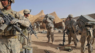 usa-close-war-in-afghanistan