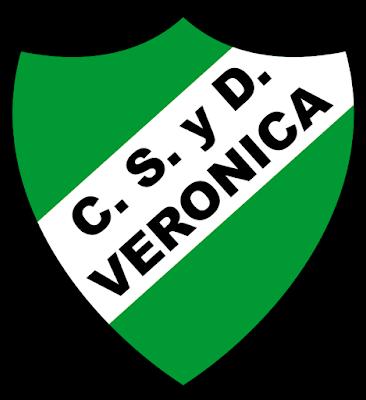 CLUB SOCIAL Y DEPORTIVO VERÓNICA