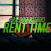 "Rizzoo Rizzoo - ""Rent Time"" (Official Music Video) - @rizzoorizzoo"