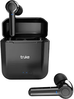 Truke Fit Buds price in India