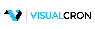 VisualCron 8.2.7 Build 31922 Free Download