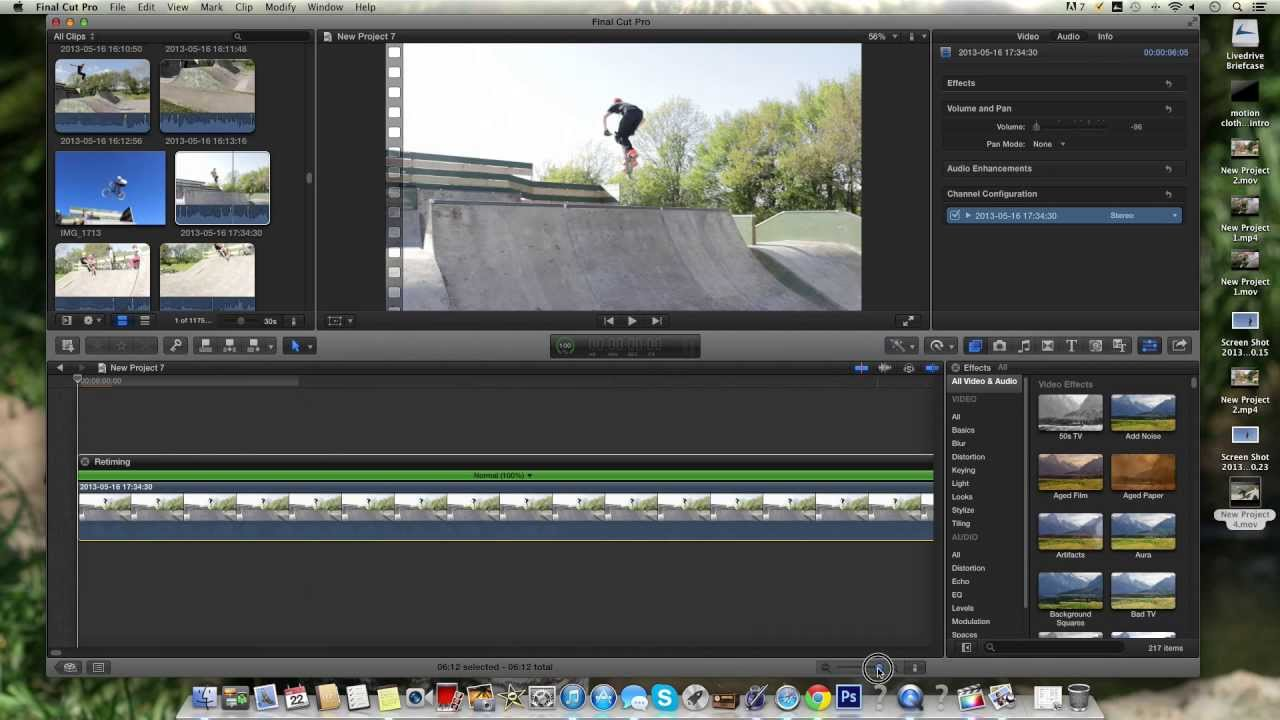 Twixtor For Premiere Pro Mac