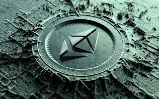 تحليل : بدأت ETH أخيرًا في الارتفاع بعد الإرتداد في Bitcoin