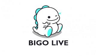 تحميل تطبيق Bigo Live apk للأندرويد مجانا