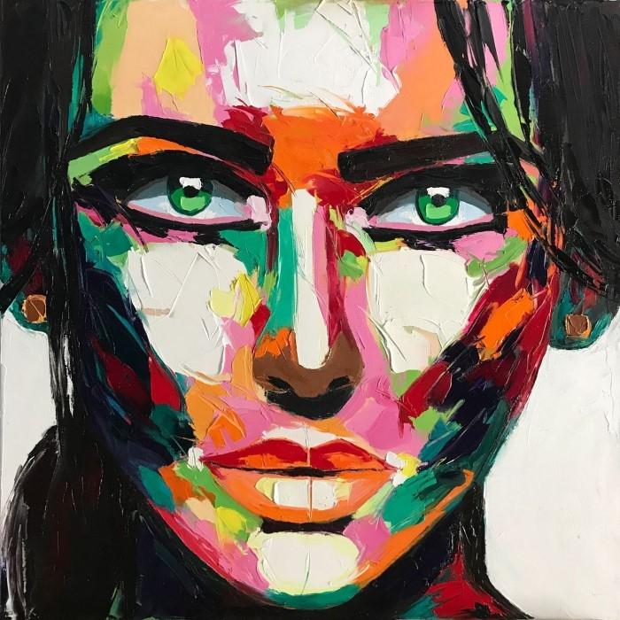 Lina Redford