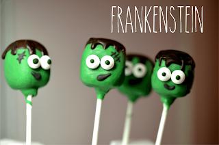 http://melinas-suesses-leben.blogspot.de/2013/10/halloween-cake-pops-frankie-monster.html