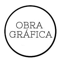 http://www.gaudifondarte.com/p/pancorbo.html