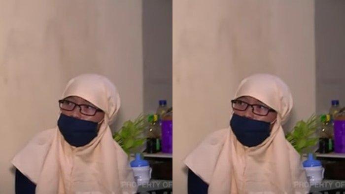 Baru Terungkap, Syekh Ali Pernah Renovasi Rumah Ibu Nur