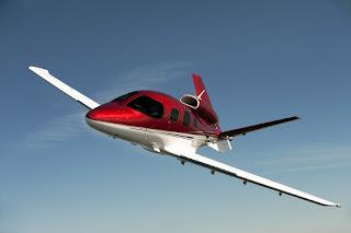 تعرف علي ارخص طائرة خاصة في العالم بالفعل رائعه