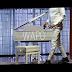 Video | Ben Pol - Wapo | Watch / Download