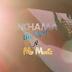 VIDEO | Nchama The Best Ft Mo Music - Asante Mungu | Download Mp4