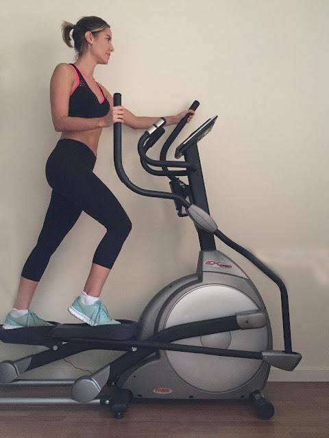 Fitness And Chicness-Preguntas y Respuestas Fit-2