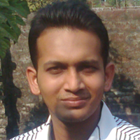 Picture of Imtiaz Ibne Alam