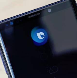 لا تتوقع مقبس سماعات في Galaxy Note 10