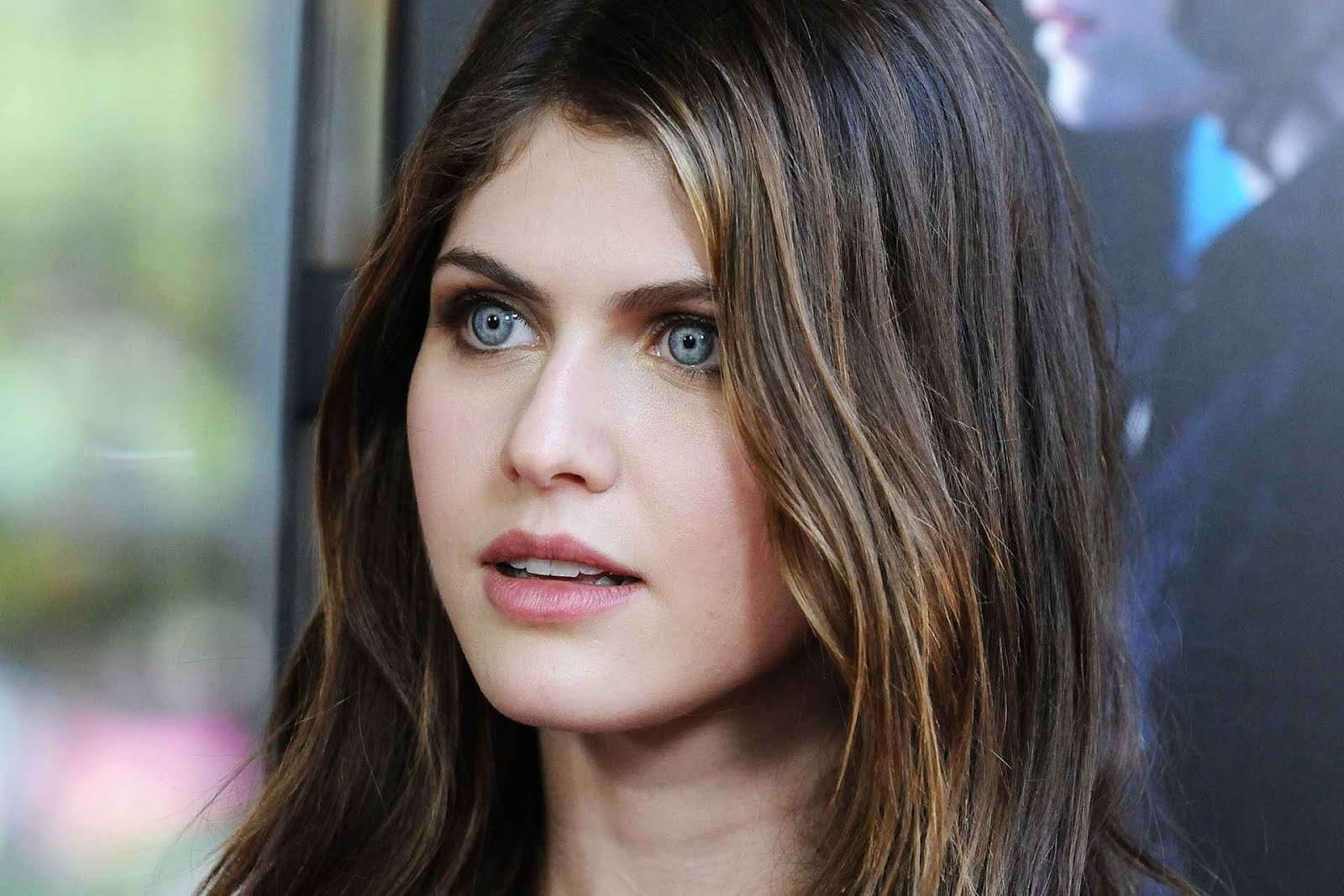 87 Alexandra Daddario Wallpapers And Beautiful Images