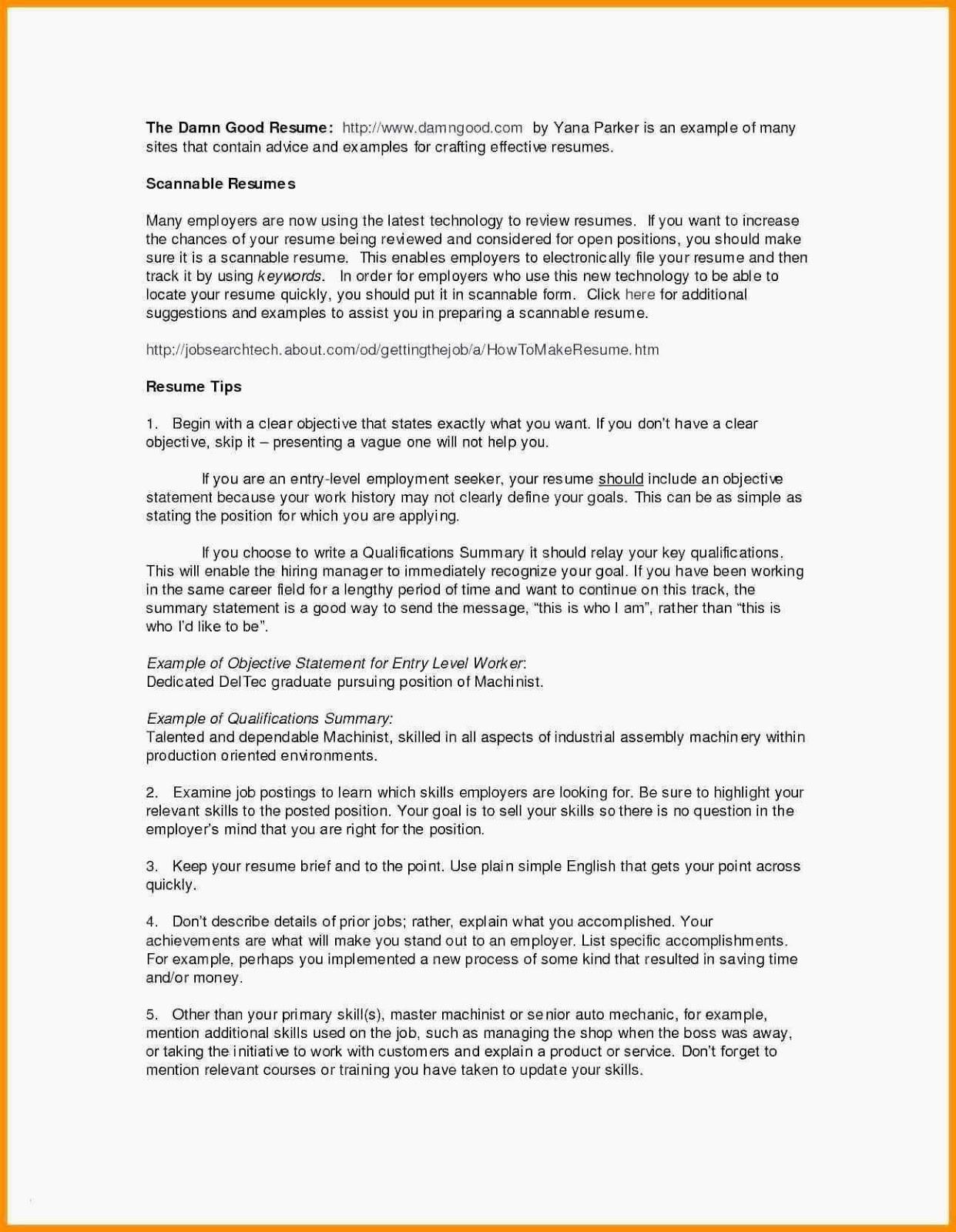 Server Resume Description, server resume duties, server resume responsibilities, server job description resume, server position resume, banquet server job description resume server trainer job description resume resume server description sample resume server description examples food server resume description banquet server resume description