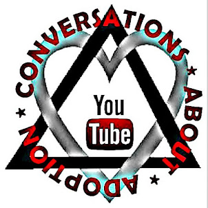 Conversations About Adoption Video Channel