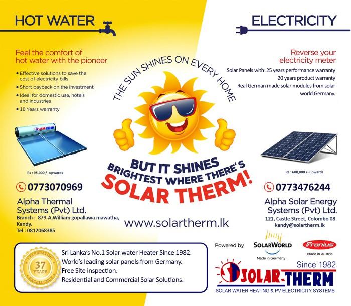 solartherm.lk