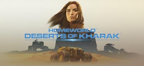 homeworld-deserts-of-kharak-pc-cover