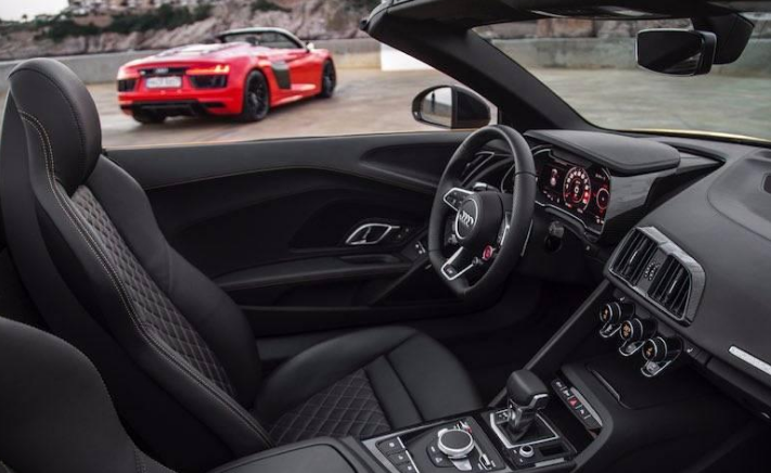 gets audi otoriyoce is may of spyder why so photos reviews price photo s famous com get specs driver and lightweight pricing us seats gt car