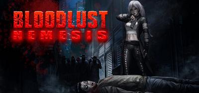 bloodlust-2-nemesis-pc-cover