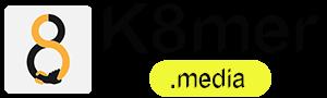 K8mer Media