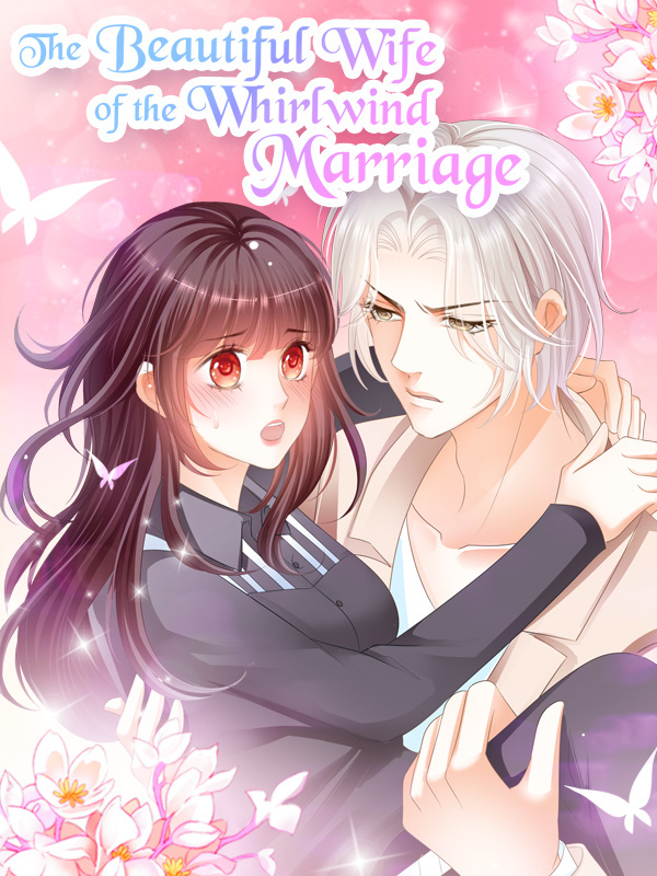 The Beautiful Wife of the Whirlwind Marriage Chapter 11 To 15 Chinese Novel (PDF)