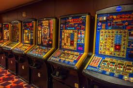 Bermain Judi Slot Online yang Menguntungkan di Situs Sbobet