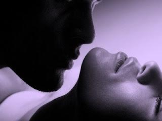 Ritual para la Pasión el Día de los Enamorados