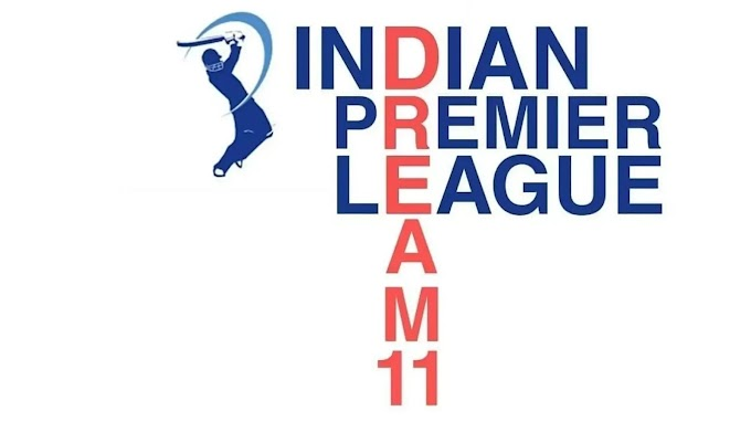 WHO WILL BE THE TOP THREE IN DREAM11 IPL 2020 ? MUMBAI CHENNAI OR HYDERABAD