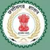 CG Recruitment 2020! Recruitment of Assistant Project Officer and other posts under Mahatma Gandhi National Rural Employment Guarantee Act Durg Last Date: 12-03-2020