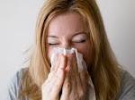 10 Huiles Essentielles Pour La Toux ou Le Rhume Qui Peuvent être Efficaces à Essayer