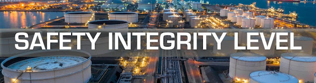 Safety integrity level (SIL)