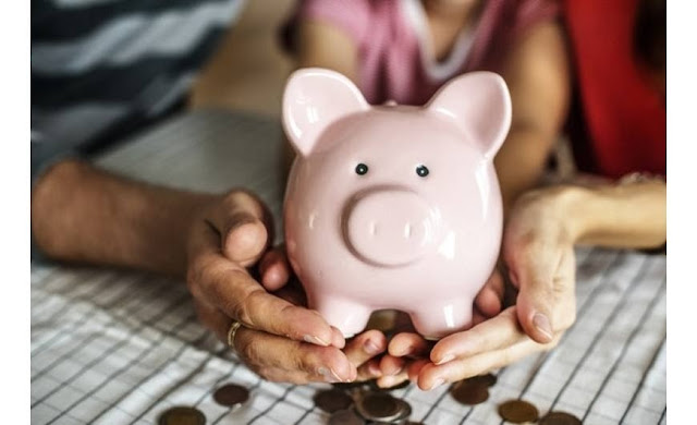 SDP: The Best Monthly Saving Scheme For Middle-Class Families