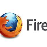 4 Cara Mengembalikan Mozilla Firefox yang Terhapus / Uninstall Tanpa Sengaja