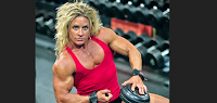 How to have bigger biceps : 12 - Focus on brachial exercises
