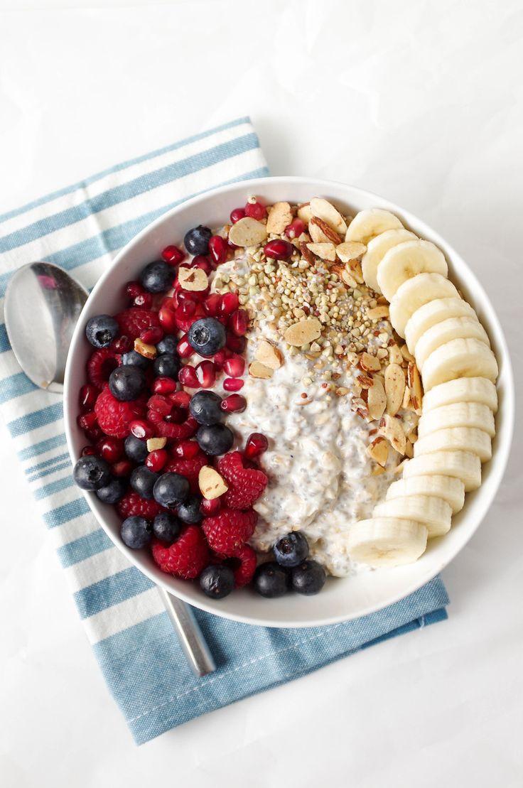 Sağlıklı Kilo Vermek İçin Beslenme Tavsiyeleri
