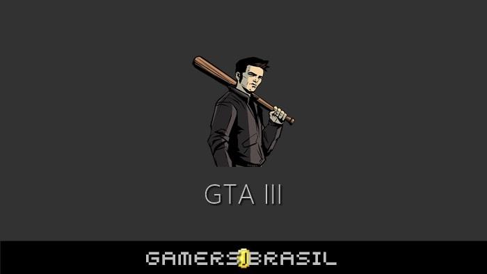Gta 3 Download Pc Completo