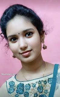 Girl image 16 year indian download Navel Queens