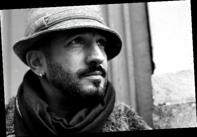 Marvel art director, Matteo De Cosmo dies from Coronavirus at the age of 52